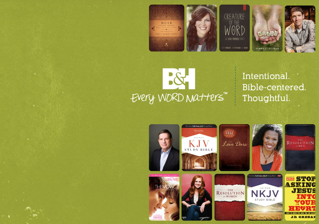 Bh publishing group bibles church supplies christian books beth moore experiencing god more for Bhpublishinggroup